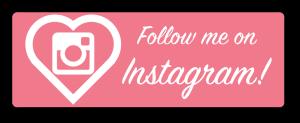 訂閱我的instagram logo
